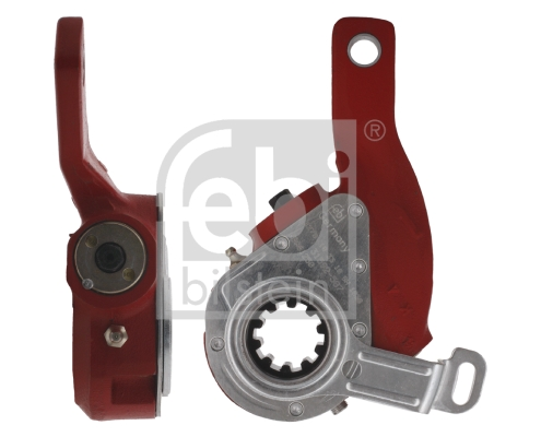 Régleur de timonerie du système de freinage FEBI BILSTEIN 31592 (X1)