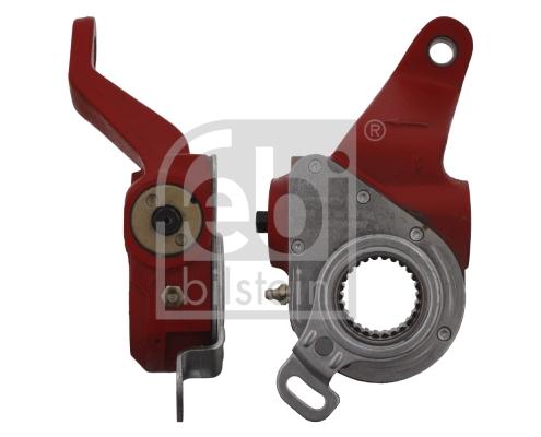 Régleur de timonerie du système de freinage FEBI BILSTEIN 31594 (X1)