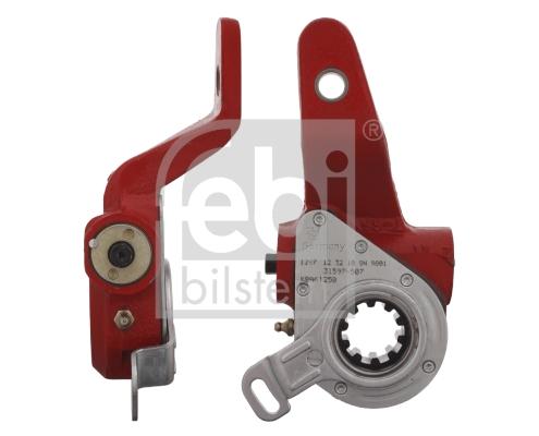 Régleur de timonerie du système de freinage FEBI BILSTEIN 31597 (X1)