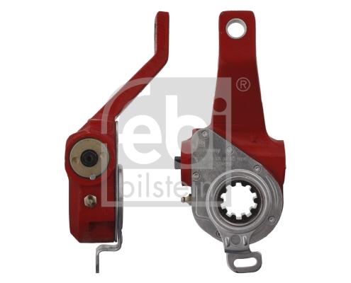 Régleur de timonerie du système de freinage FEBI BILSTEIN 31598 (X1)