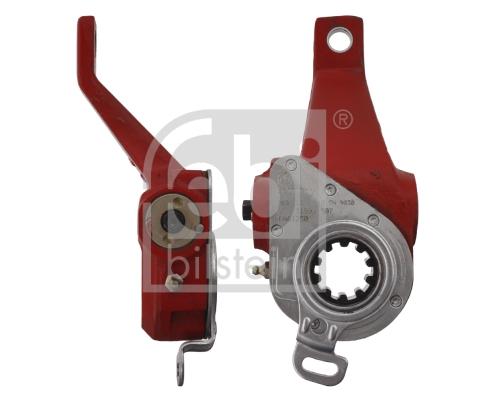 Régleur de timonerie du système de freinage FEBI BILSTEIN 31599 (X1)