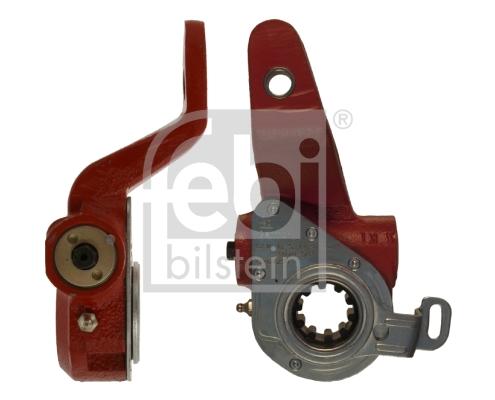 Régleur de timonerie du système de freinage FEBI BILSTEIN 31601 (X1)