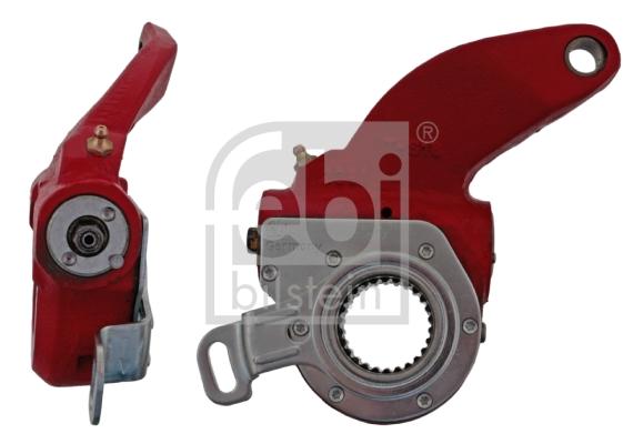 Régleur de timonerie du système de freinage FEBI BILSTEIN 31607 (X1)