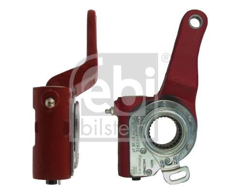 Régleur de timonerie du système de freinage FEBI BILSTEIN 31610 (X1)