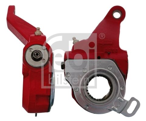 Régleur de timonerie du système de freinage FEBI BILSTEIN 31618 (X1)