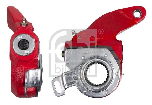 Régleur de timonerie du système de freinage FEBI BILSTEIN 31619 (X1)