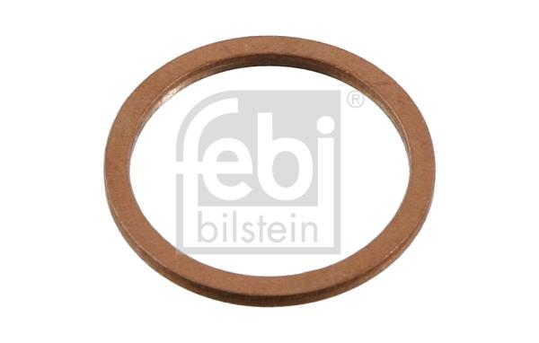 Joint de bouchon de vidange FEBI BILSTEIN 31703 (X1)