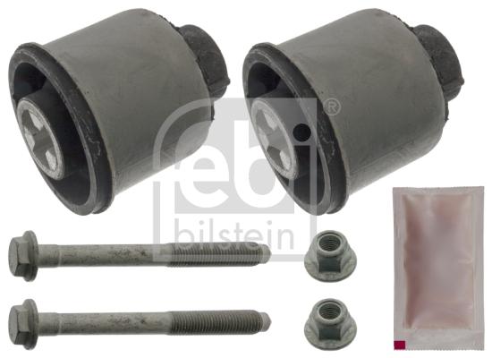 Kit de reparation essieu FEBI BILSTEIN 31722 (X1)