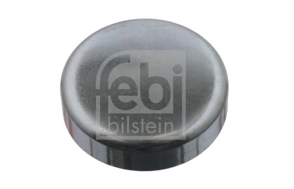 Moteur FEBI BILSTEIN 31793 (X1)