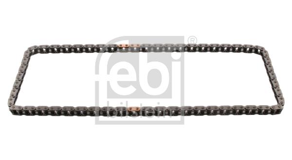 Chaine de distribution FEBI BILSTEIN 31803 (X1)
