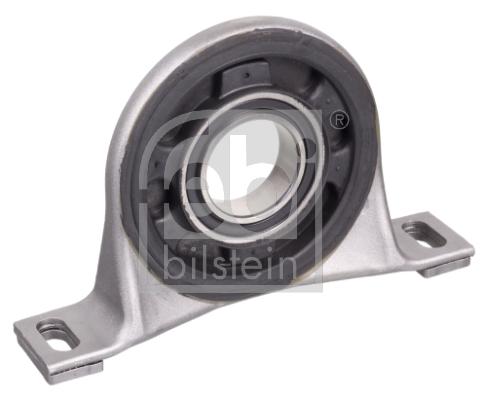 Accessoires de boite de vitesse FEBI BILSTEIN 31851 (X1)