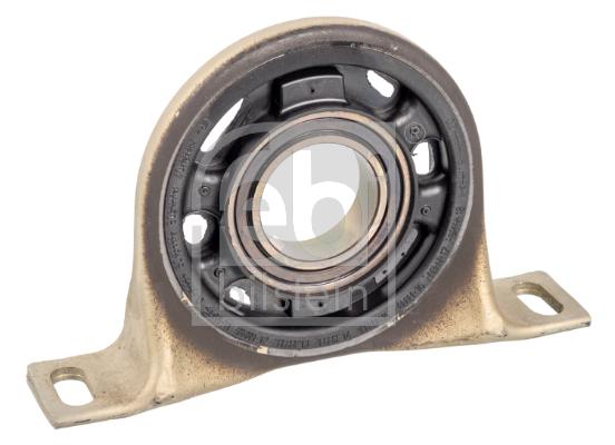 Accessoires de boite de vitesse FEBI BILSTEIN 31852 (X1)