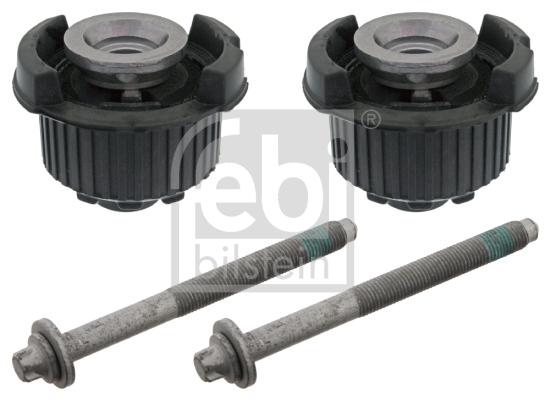 Kit de reparation essieu FEBI BILSTEIN 31965 (X1)