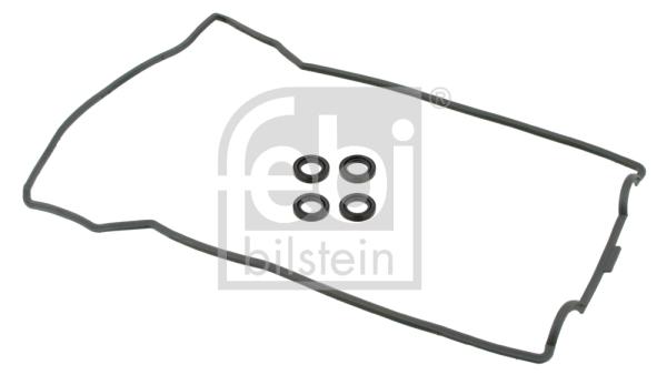 Moteur FEBI BILSTEIN 31974 (X1)