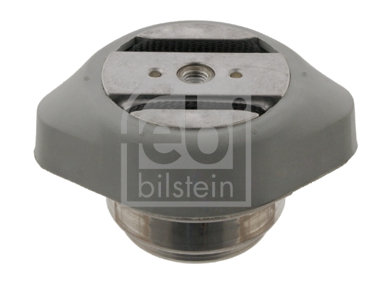 Support moteur/boite/pont FEBI BILSTEIN 31980 (X1)