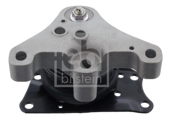 Support moteur/boite/pont FEBI BILSTEIN 32029 (X1)