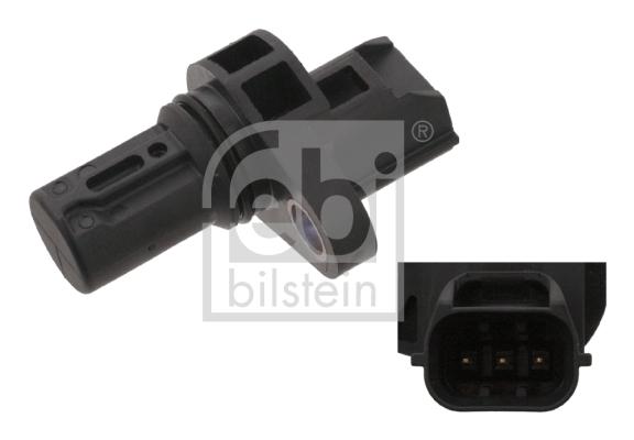 Capteur d'angle FEBI BILSTEIN 32088 (X1)