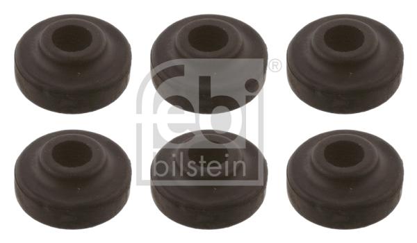 Autres pieces de culasse FEBI BILSTEIN 32145 (X1)