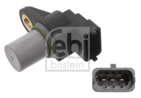 Capteurs/calculateurs/sondes FEBI BILSTEIN 32317 (X1)
