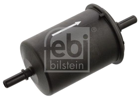 Filtre a carburant FEBI BILSTEIN 32399 (X1)