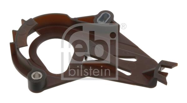 Coulisse, chaîne de commande-pompe à huile FEBI BILSTEIN 32424 (X1)