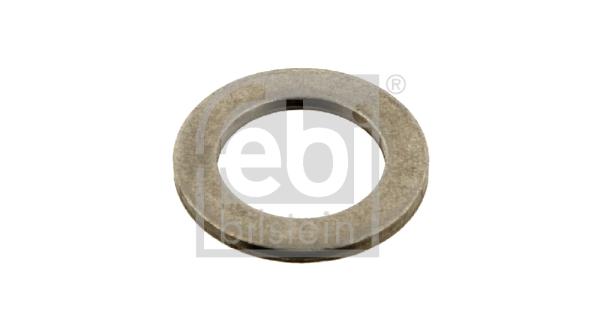 Joint de bouchon de vidange FEBI BILSTEIN 32456 (X1)