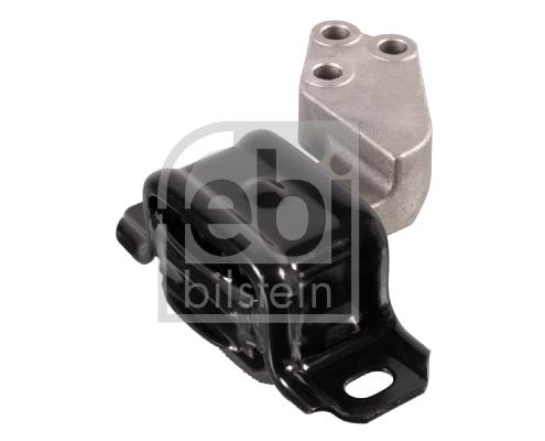 Support moteur/boite/pont FEBI BILSTEIN 32514 (X1)