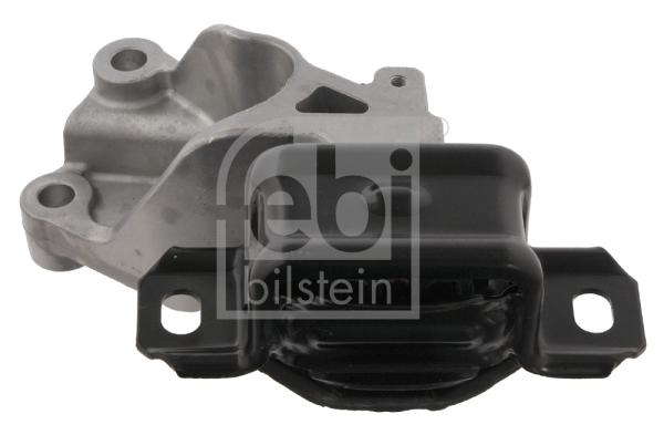 Support moteur/boite/pont FEBI BILSTEIN 32515 (X1)