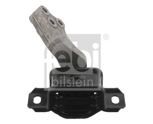 Support moteur/boite/pont FEBI BILSTEIN 32517 (X1)