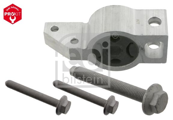 Silentbloc de suspension FEBI BILSTEIN 32541 (X1)