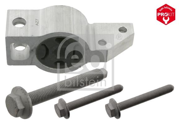 Silentbloc de suspension FEBI BILSTEIN 32542 (X1)