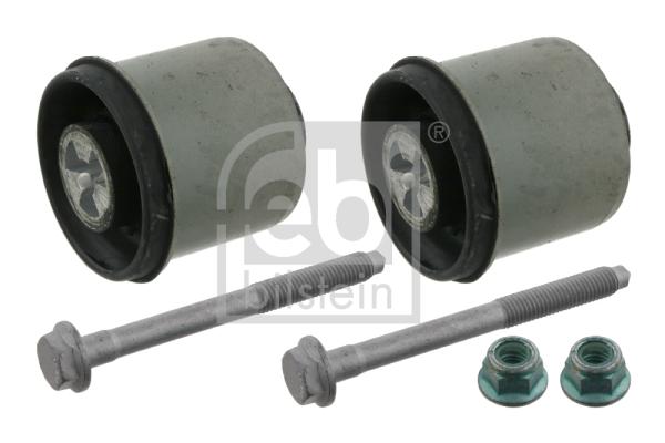 Kit de reparation essieu FEBI BILSTEIN 32614 (X1)
