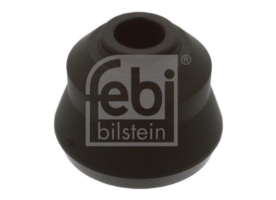 Direction / Suspension / Roulements FEBI BILSTEIN 32626 (X1)