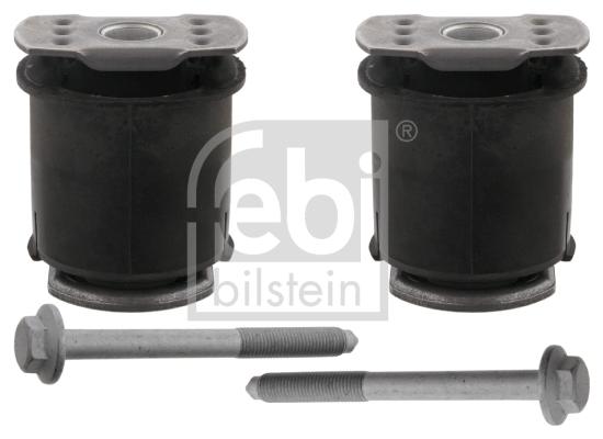 Kit de reparation essieu FEBI BILSTEIN 32633 (X1)
