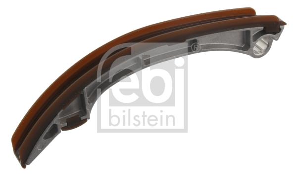Coulisse FEBI BILSTEIN 32691 (X1)