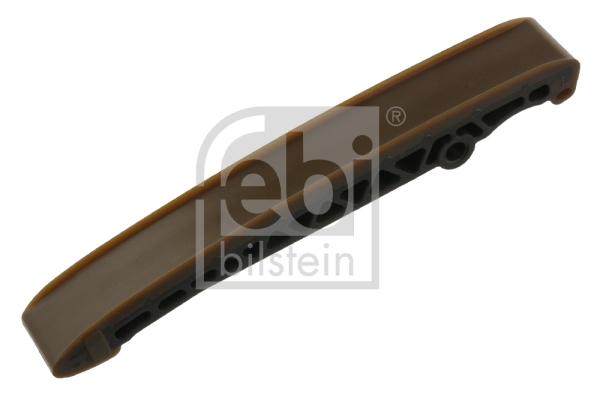 Coulisse FEBI BILSTEIN 32697 (X1)