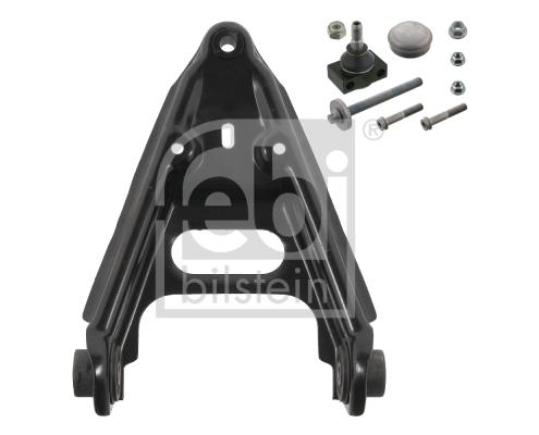 Bras/Triangle de suspension FEBI BILSTEIN 32700 (X1)