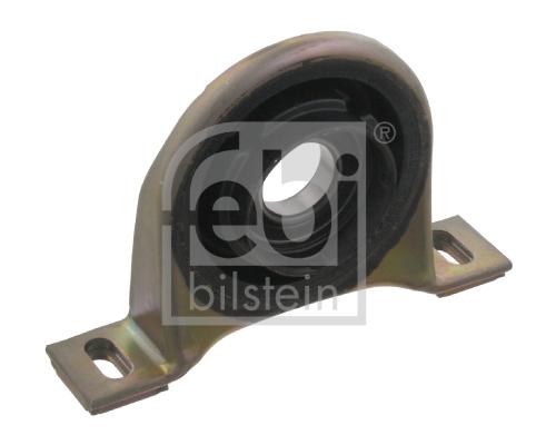 Accessoires de boite de vitesse FEBI BILSTEIN 32710 (X1)