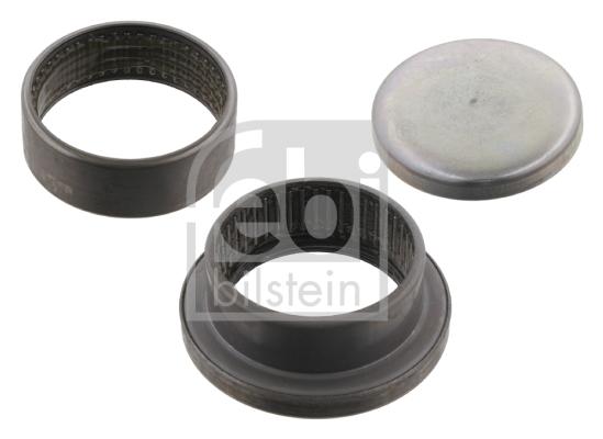Kit de reparation essieu FEBI BILSTEIN 32754 (X1)