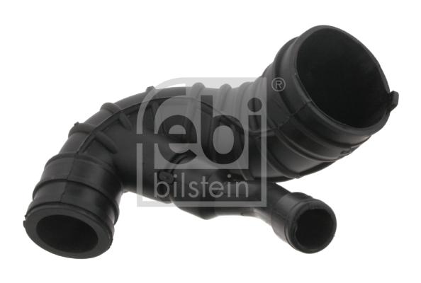 Tuyau d'aspiration, alimentation d'air FEBI BILSTEIN 32769 (X1)