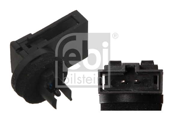 Capteur, température intérieur FEBI BILSTEIN 32809 (X1)