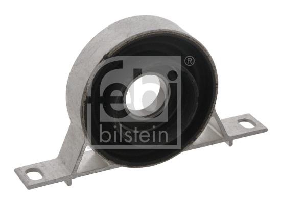 Accessoires de boite de vitesse FEBI BILSTEIN 32815 (X1)