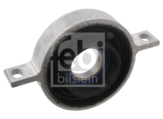 Accessoires de boite de vitesse FEBI BILSTEIN 32865 (X1)