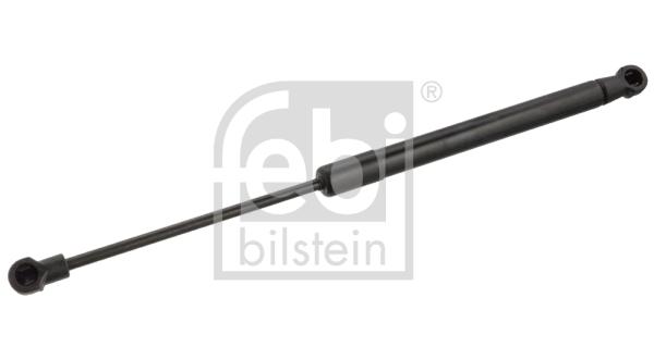 Verin de lunette FEBI BILSTEIN 32901 (X1)