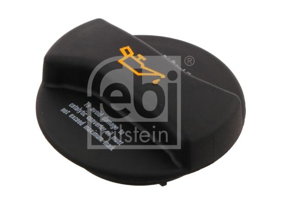 Bouchon de remplissage d'huile FEBI BILSTEIN 32918 (X1)