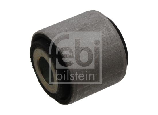Silentbloc de suspension FEBI BILSTEIN 33010 (X1)