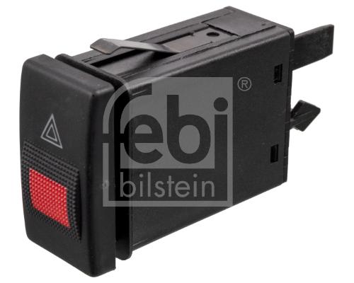 Commandes Eclairages / Signalisation/ Essuyage FEBI BILSTEIN 33018 (X1)