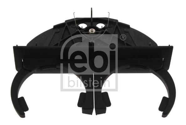 Habitacle FEBI BILSTEIN 33073 (X1)