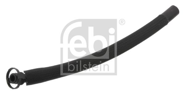 Tube ventilation carter moteur FEBI BILSTEIN 33113 (X1)