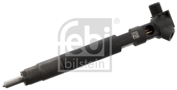 Injecteur diesel FEBI BILSTEIN 33177 (X1)
